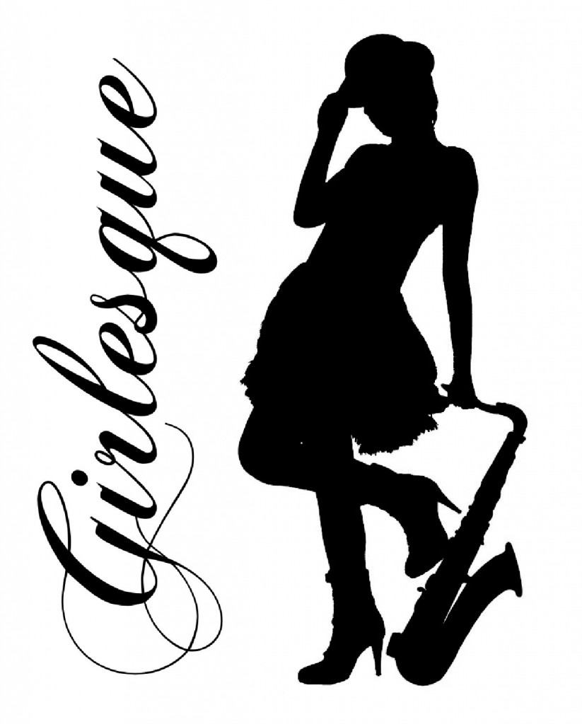 girlesque_verticale_logo